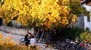 Фессалия, Центральная Греция