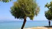 Пелопоннес, Ксилокастро