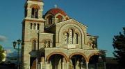 Экскурсионный тур: Лешенды Фессалийских гор, Греция