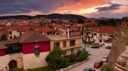 Экскурсионный тур: Новая Одиссея, Янина
