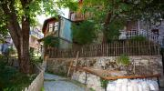 Экскурсионный тур: Новая Одиссея, Мецово