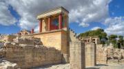 Экскурсионный тур: Жемчужины Эгейского моря, Крит