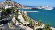Экскурсионный тур: Жемчужины Эгейского моря, Кушадасы