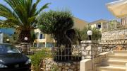 Корфос, Пелопоннес, Греция