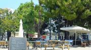 Ксилокастро, Пелопоннес, Греция
