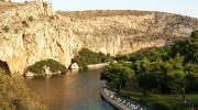 Вулиагмени, Побережье Афин, Греция