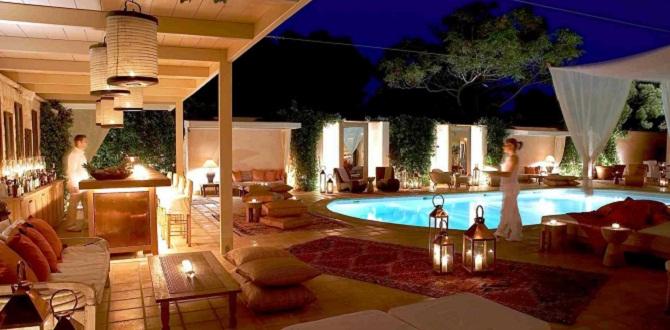 Отель The Margi, Афинское Побережье