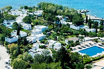 minos_beach_art_hotel-small.jpg