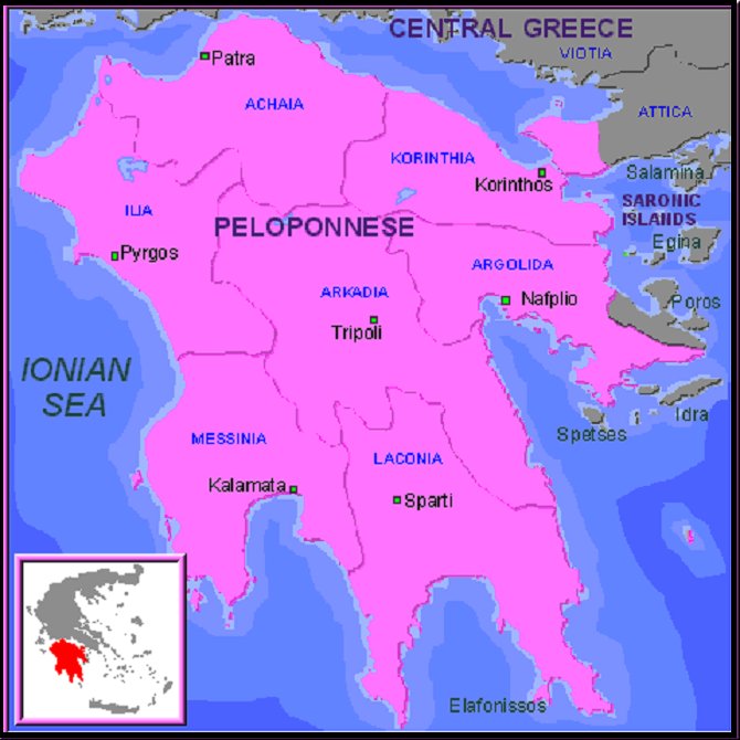 peloponnese.png